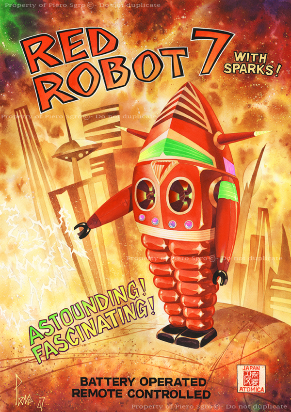 pierosgro_redrobot7_001new