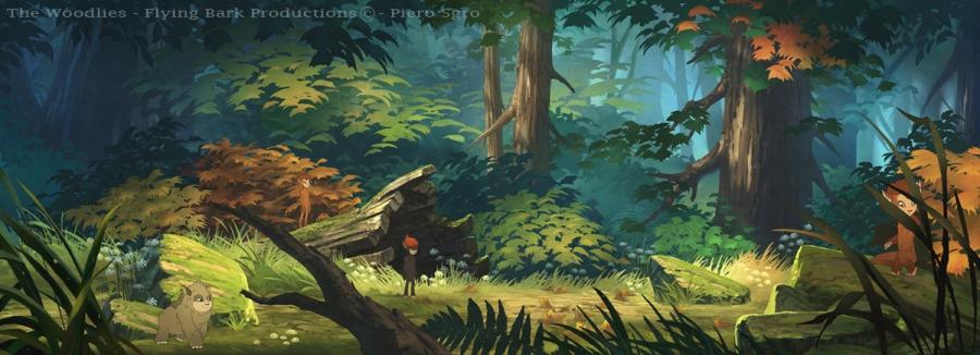 pierosgro_woodlies_002