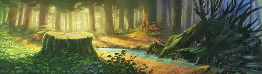 pierosgro_woodlies_004