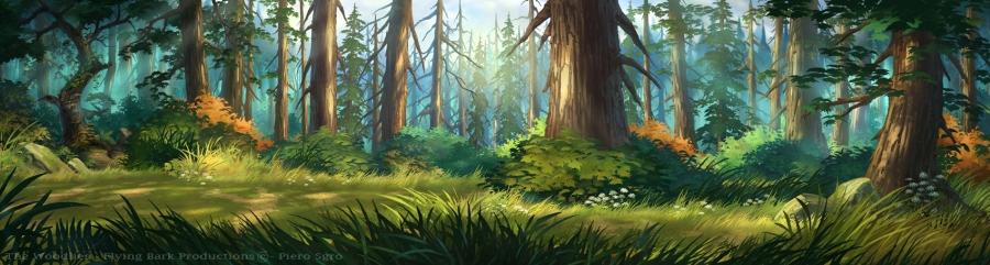 pierosgro_woodlies_014